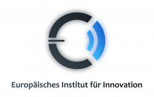 140510_EIFI_Logo_CMYK_300dpi